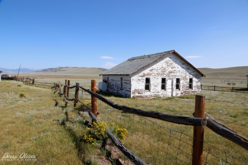 BuffaloPeaksRanch_21