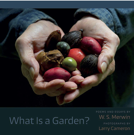 what-is-a-garden-book-coer
