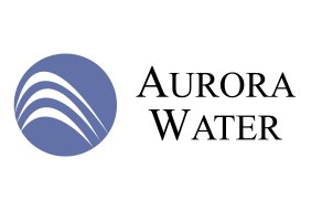 aurorawaterlogo_horizontal-color-2015-hires