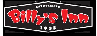 billys-inn-logo