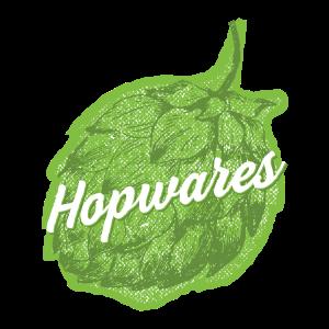 hopwares_primary_logo