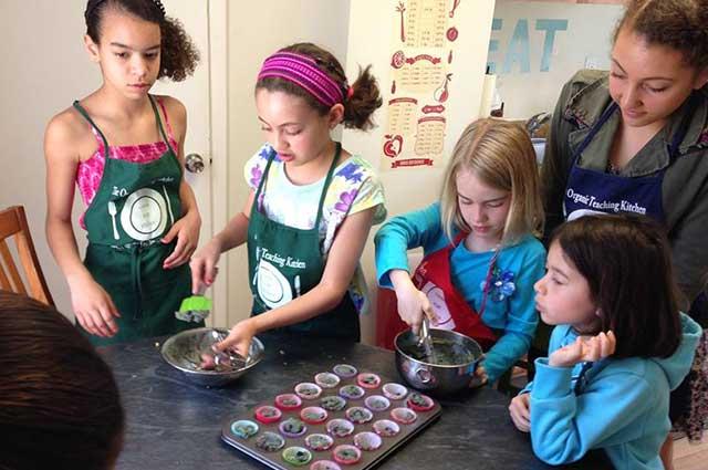 kids-cook-class