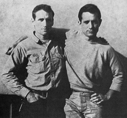 litersf1kerouac-and-cassady