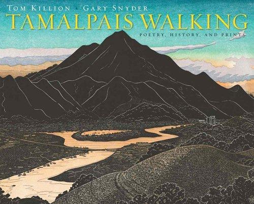 tamwalking