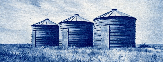 webster_three-silos1