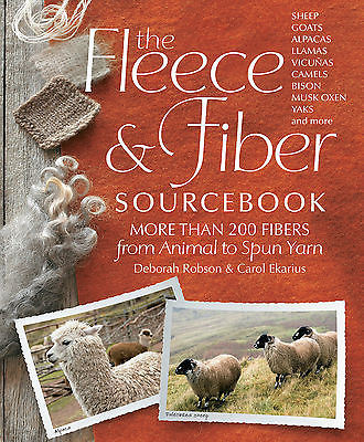 the-fleece-and-fiber-sourcebook-more-than-200