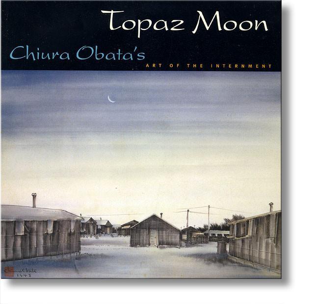 topaz-moon-650