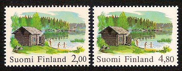sauna_stamps_2