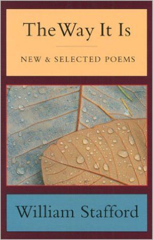 87c17a4a69798c39bb5fb6515d4f45cb-poetry-activities-poetry-collection