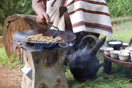 ethiopia-coffee-roasting-2