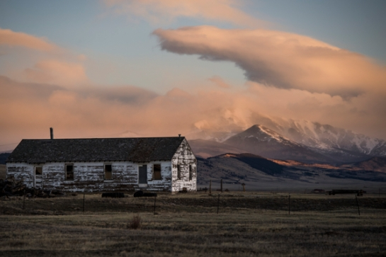 rocky-mountain-land-library
