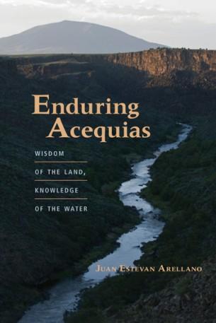 enduring-acequias