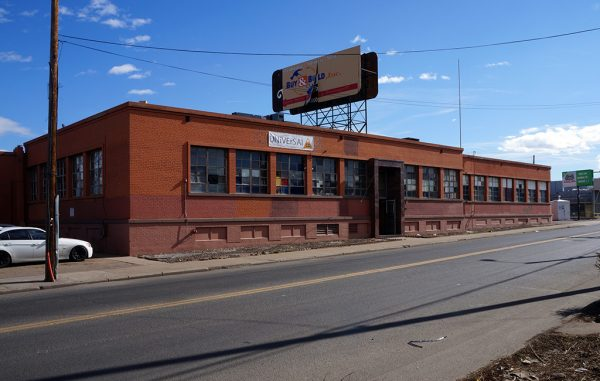 globeville-warehouse-purchase-tributary-real-estate