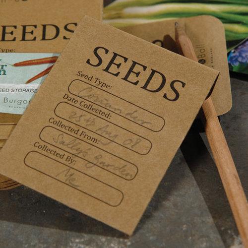 vp-seeds_3