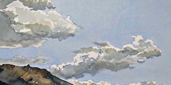 nemirov clouds